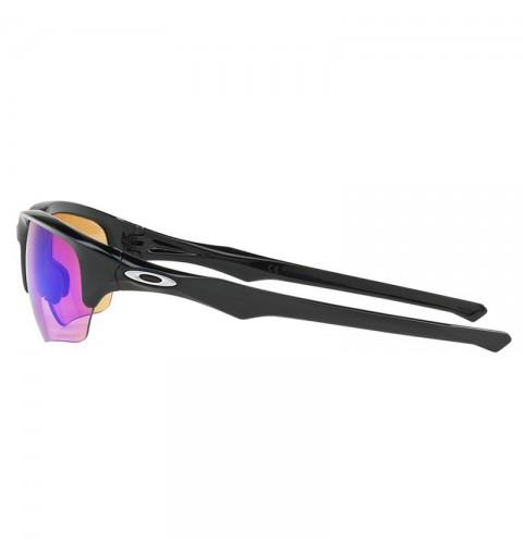 Lunettes Golf Oakley Flak Beta Prizm