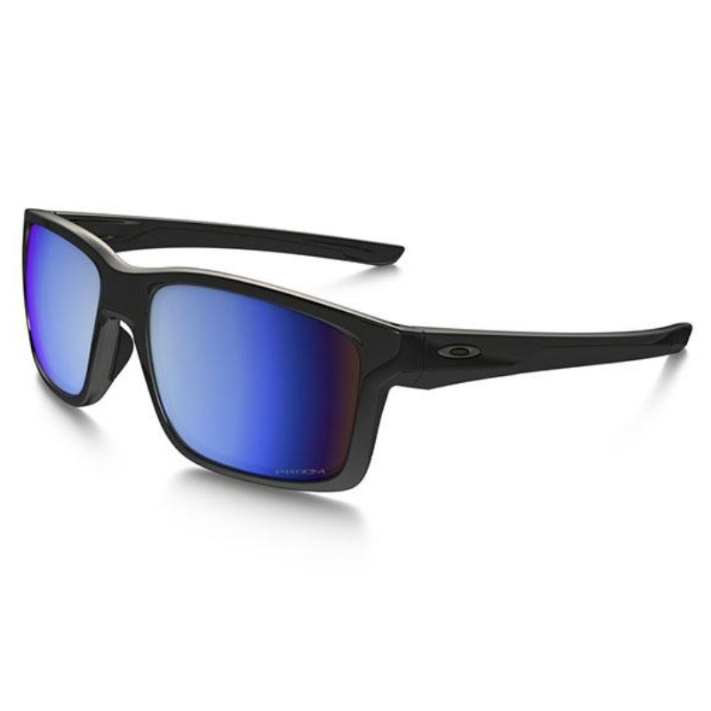 Lunettes Golf Oakley Mainlink black prizm