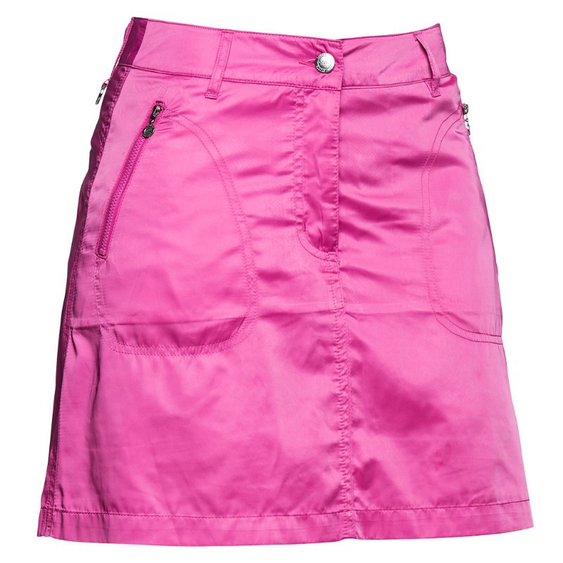 jupe Wind Skort Daily Sports
