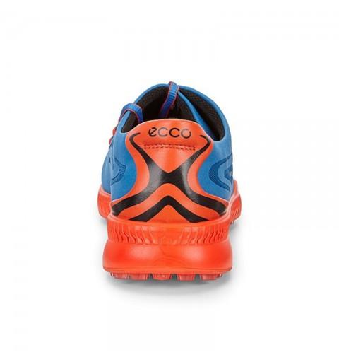 Chaussure de Golf Pour Homme ECCO M GOLF S-DRIVE