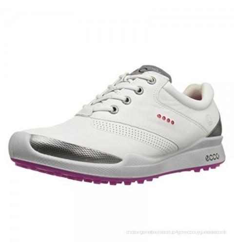 Chaussure femme Biom Hybrid