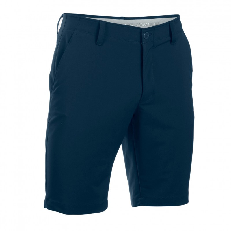 Short de Golf pour homme under armour