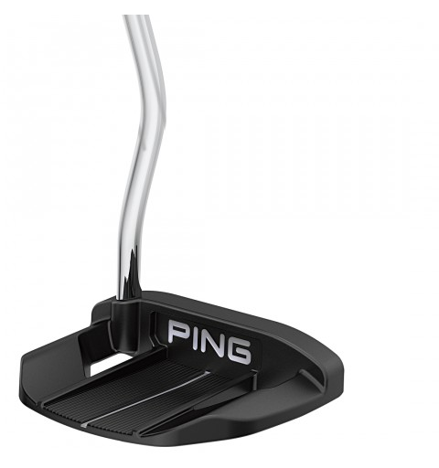 PING PUTTER SIGMA 2 VALOR AUTO-AJUSTABLE