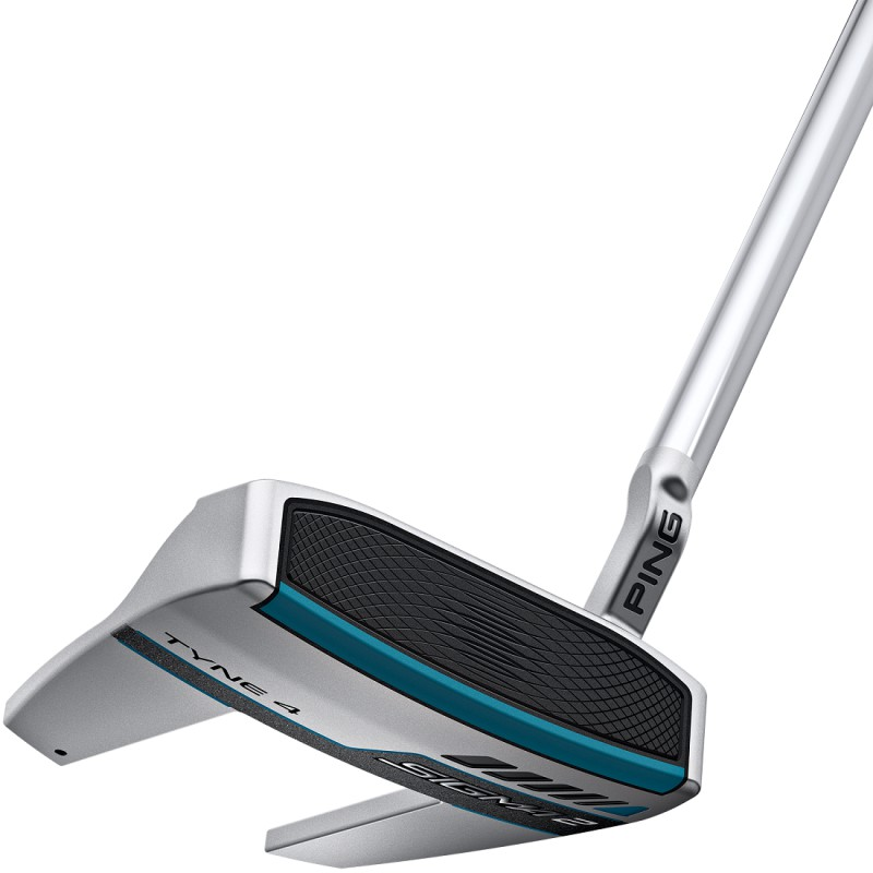 PING PUTTER SIGMA 2 TYNE 4 AUTO-AJUSTABLE