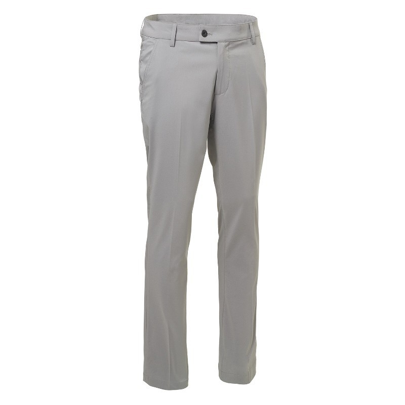PANTALON ABACUS Mens Cleek Trousers