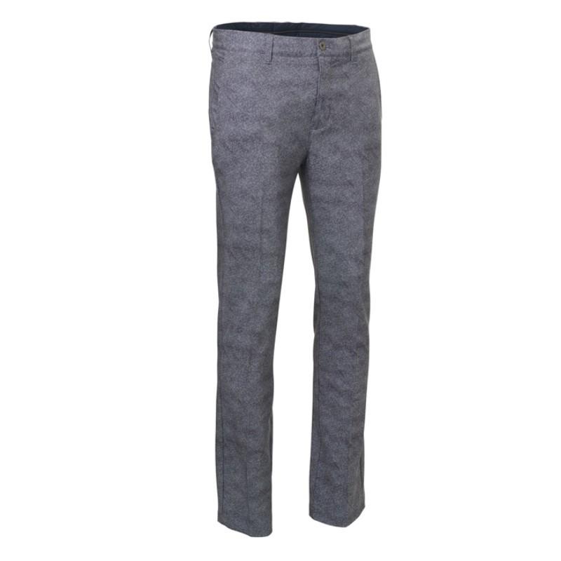 Pantalon delrey pour homme Abacus