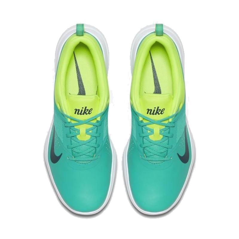 pretty nice e3362 10b67 chaussure de golf femme nike akamai