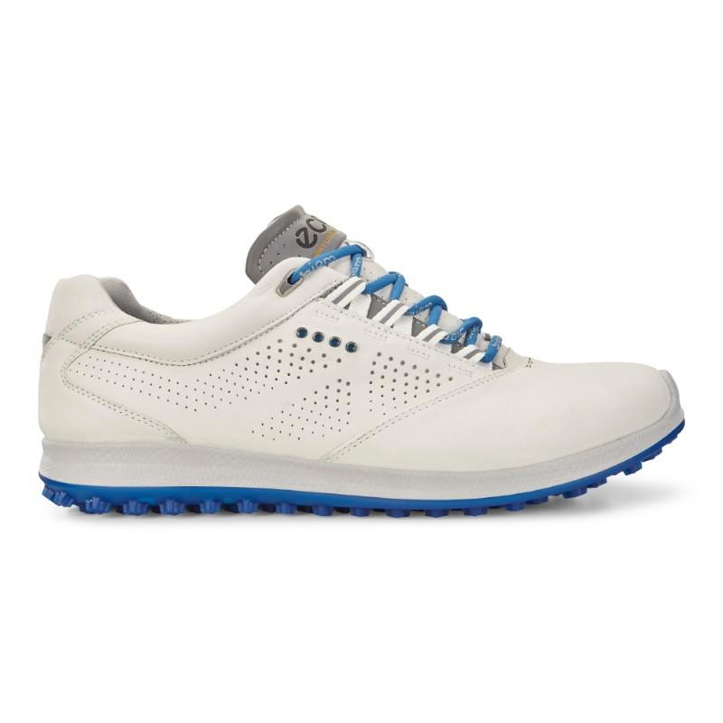 chaussure de golf homme...