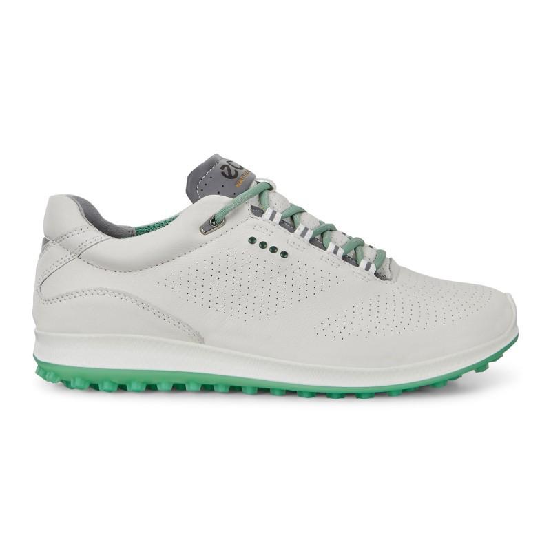 chaussure de golf femme...