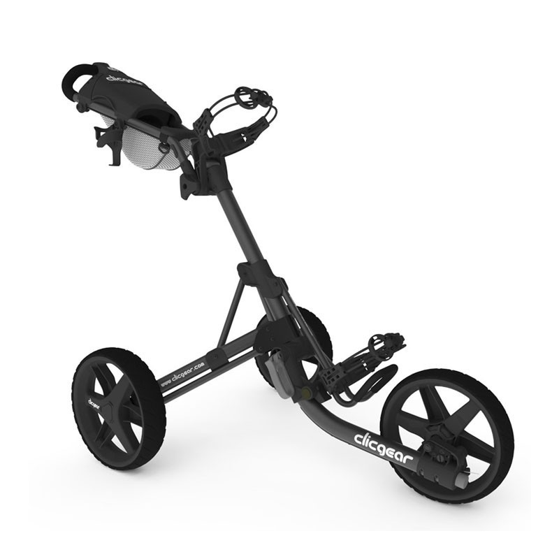 CHARIOT Clicgear 3.5