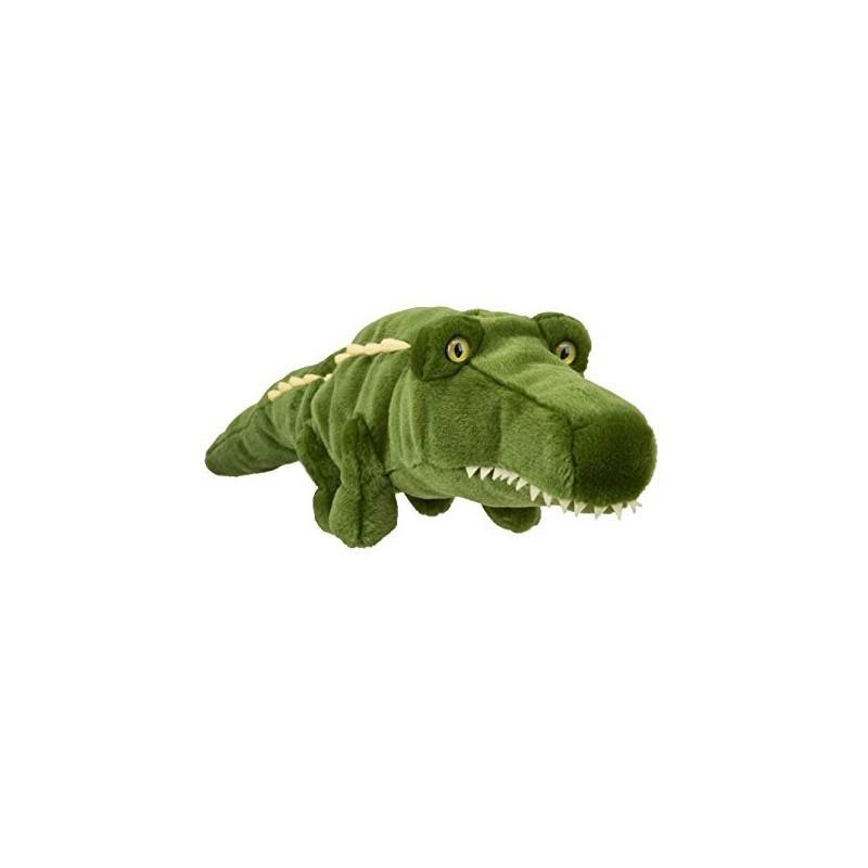 HeadCover DAPHNE'S - Crocodile