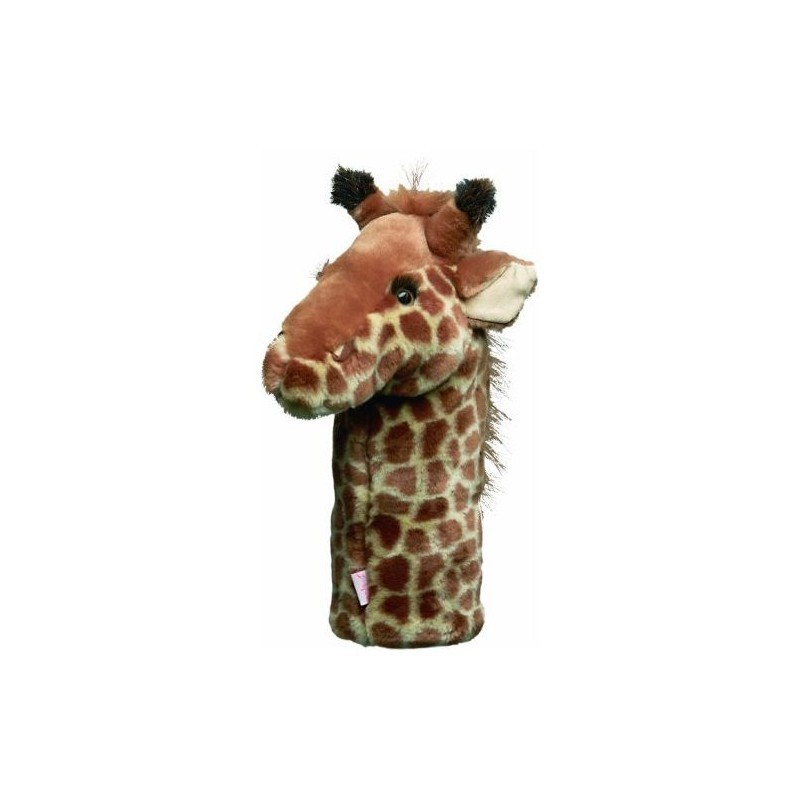 HeadCover DAPHNE'S - Girafe