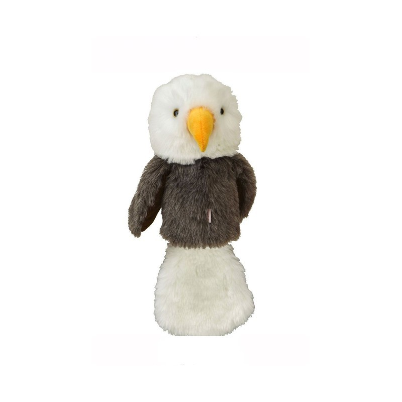 HeadCover DAPHNE'S - EAGLE