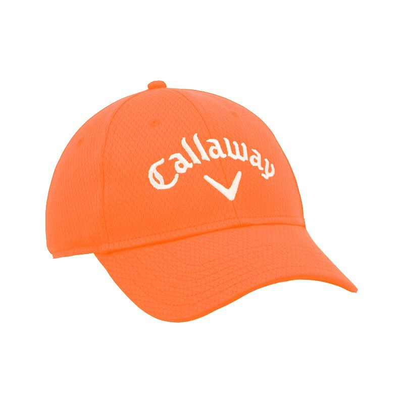 CALLAWAY - Casquette Performance