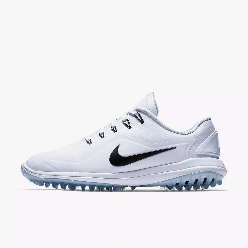 chaussures nike golf