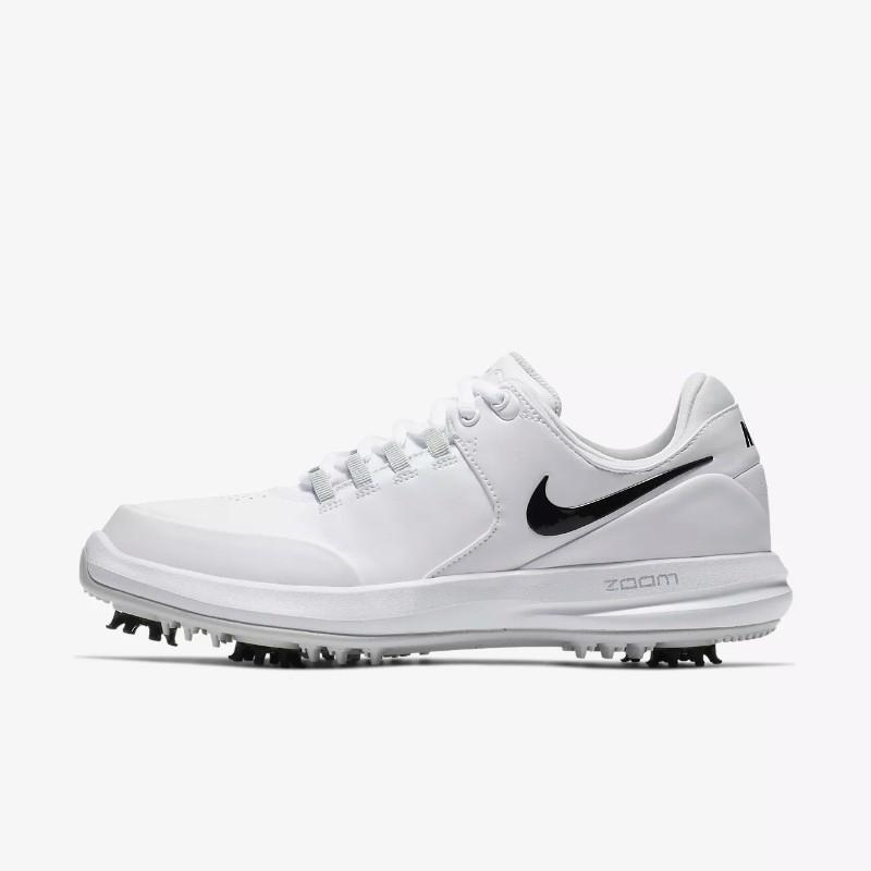 Chaussures Nike Golf Air...