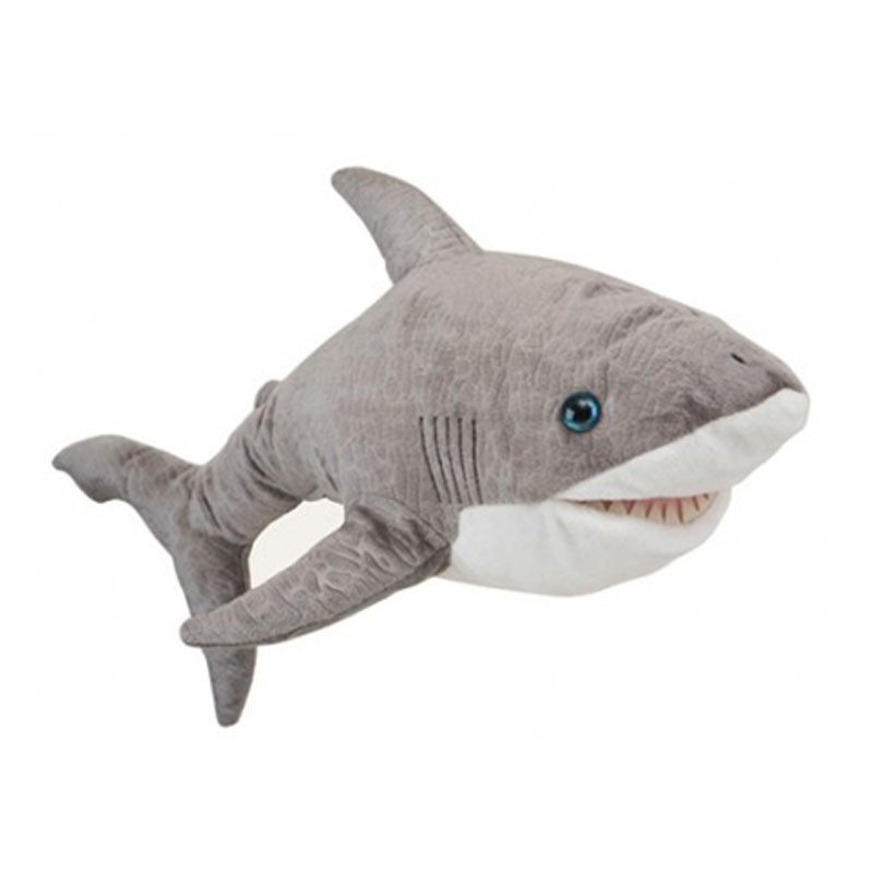 HeadCover DAPHNE'S - Shark