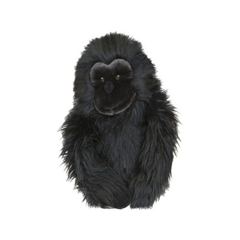 HeadCover DAPHNE'S - Gorilla