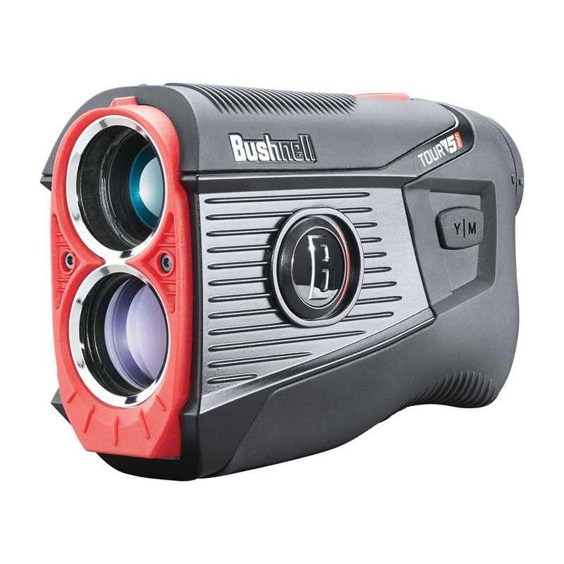 BUSHNELL - TOUR V5 SHIFT