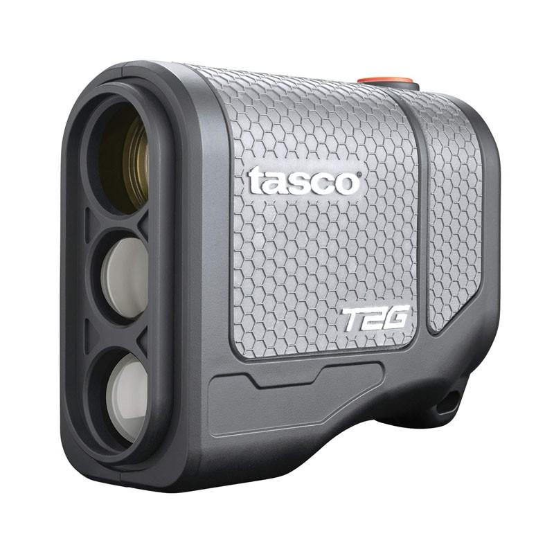 Tasco télémètre laser T2G