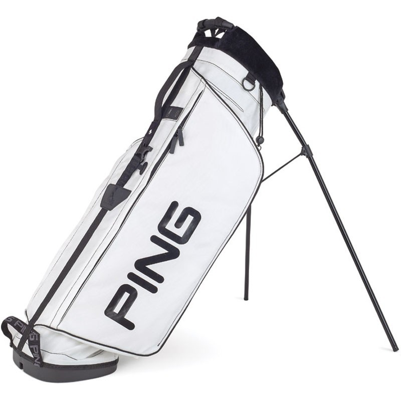 PING - Stand Bag L8