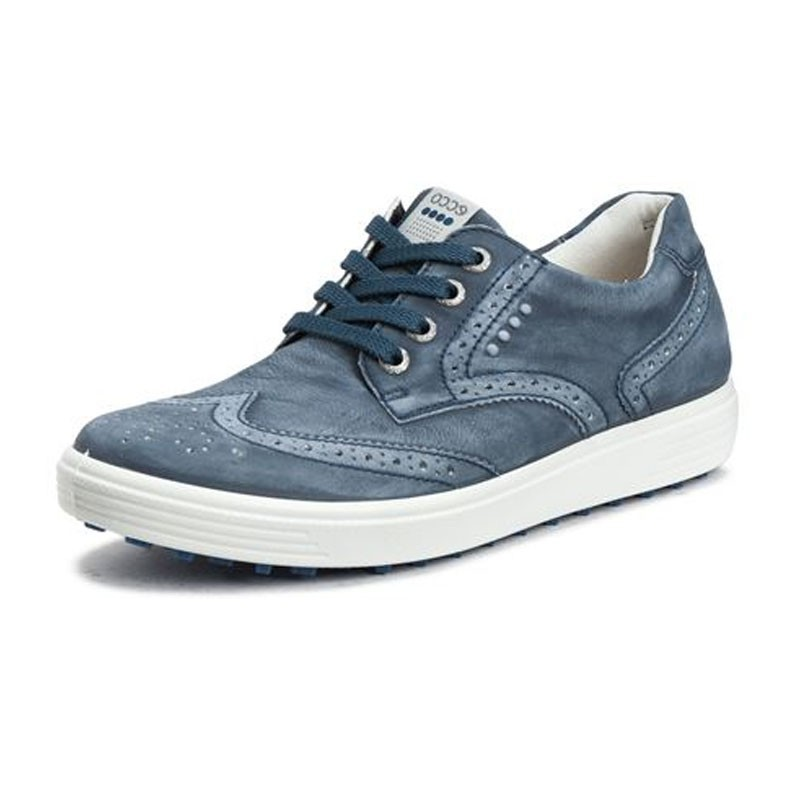 ECCO - CHAUSSURES FEMME...