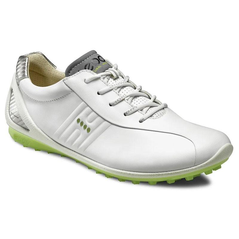 ECCO - chaussure homme Biom...