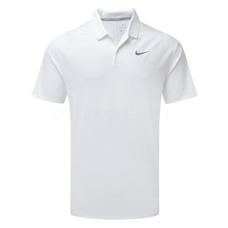 Polo - Nike Dri-Fit Victory