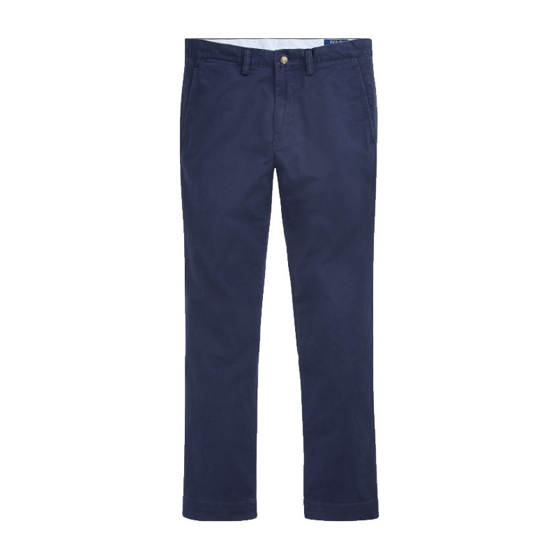 Pantalon RALPH LAUREN slim fit
