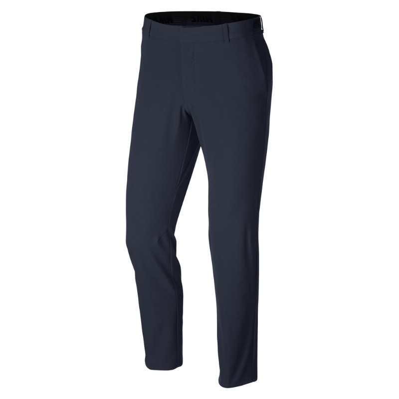 NIKE - FLEX PANTALON JUNIOR