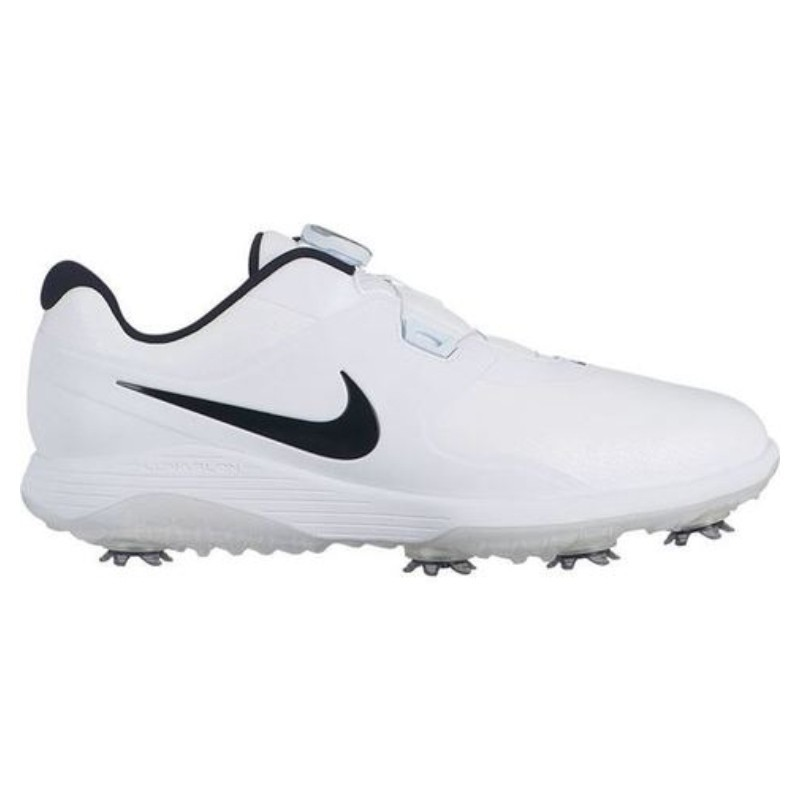 NIKE - CHAUSSURE Homme...