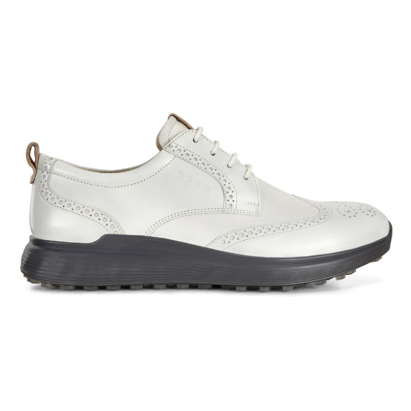 CHAUSSURES ECCO Golf S-CLASSIC