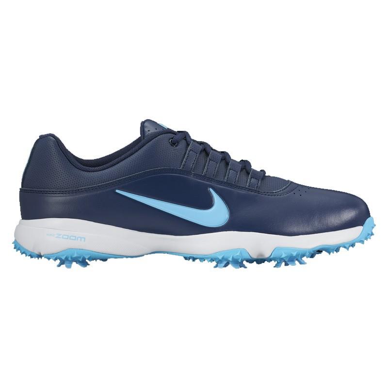 Chaussure Golf Nike Air...