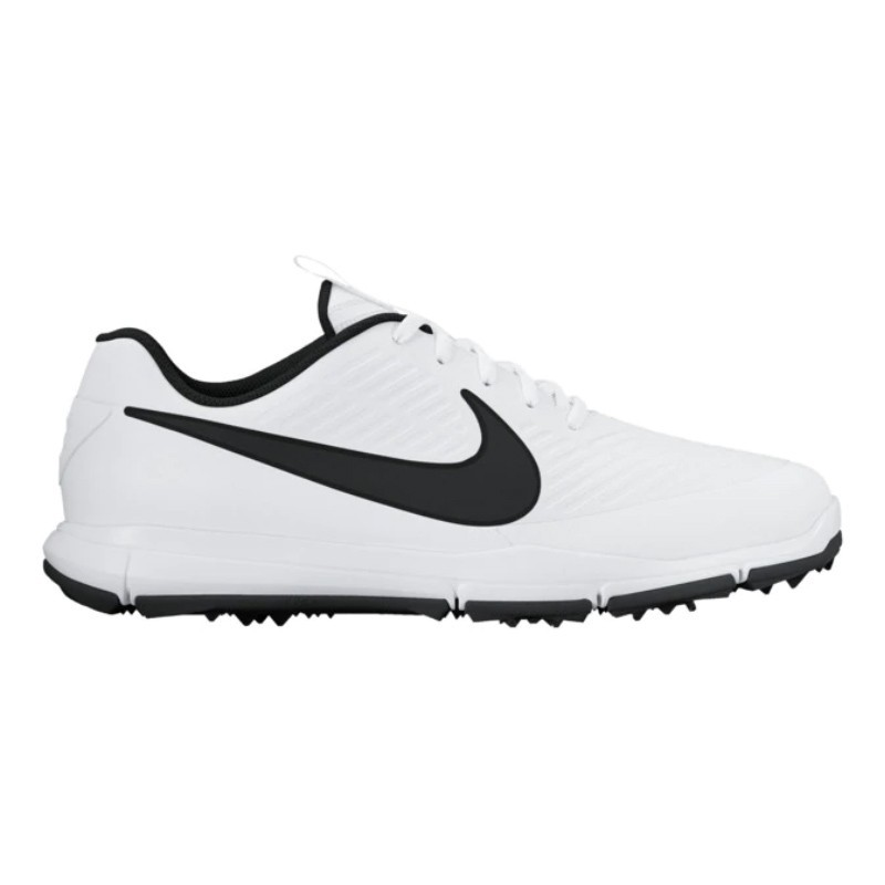 NIKE - CHAUSSURES GOLF...