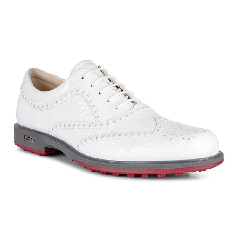 Ecco - Chaussure Golf Tour...