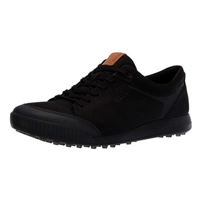 ECCO - Chaussure homme...
