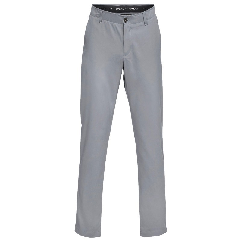 Pantalon de golf Matchplay...