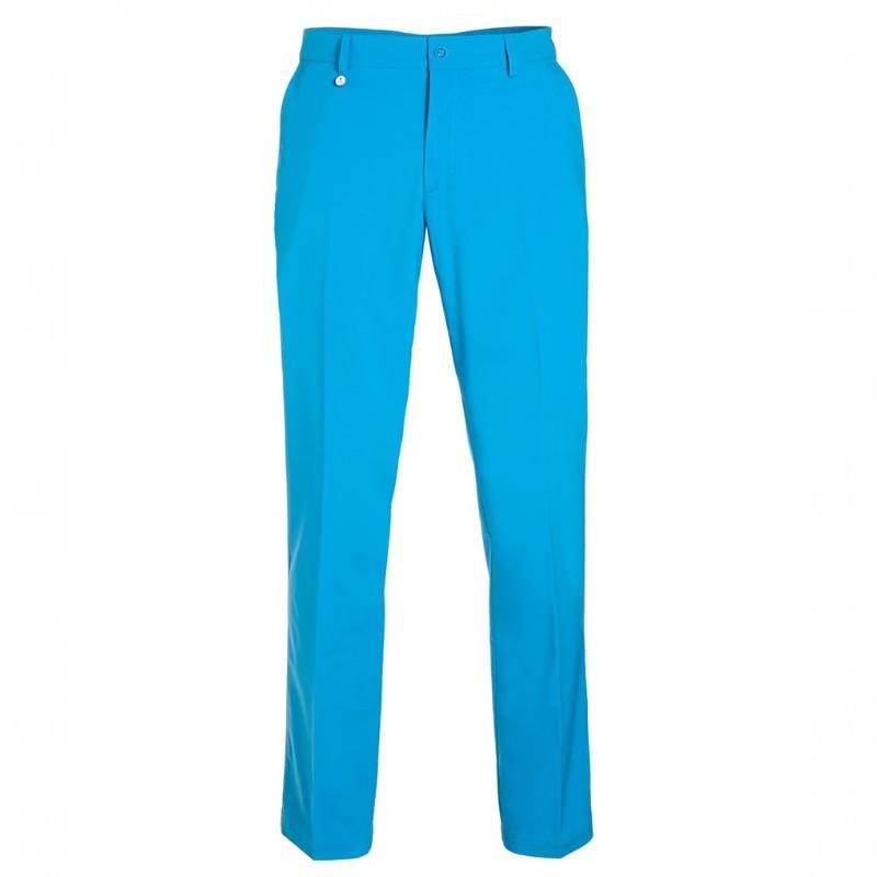Pantalon Golfino - Water...