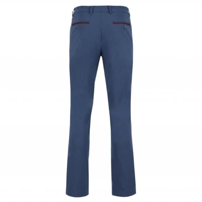 Pantalon Golfino - Sail...