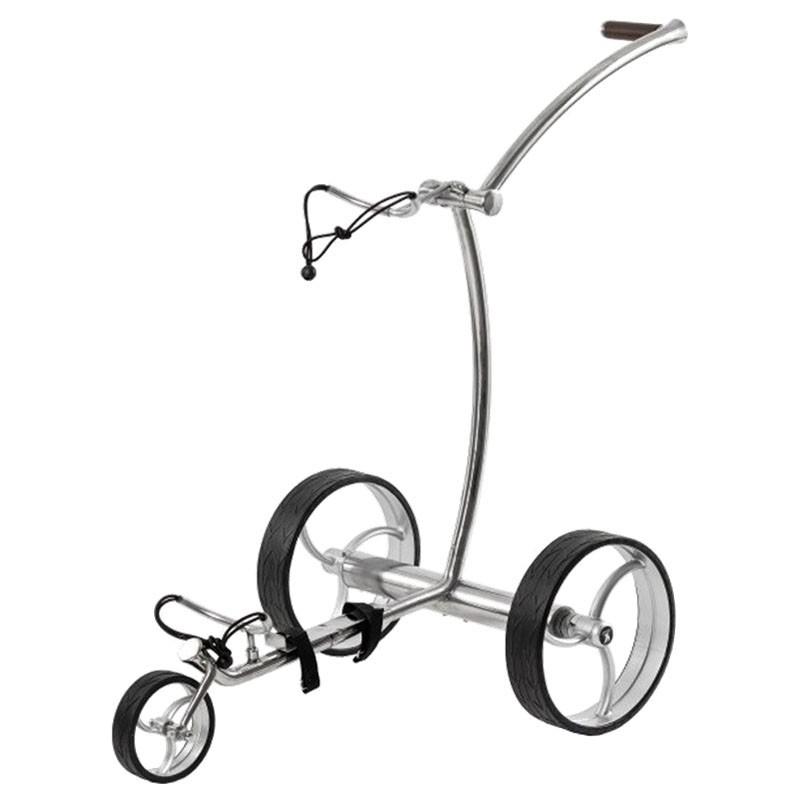 Chariot Electrique YC R20...