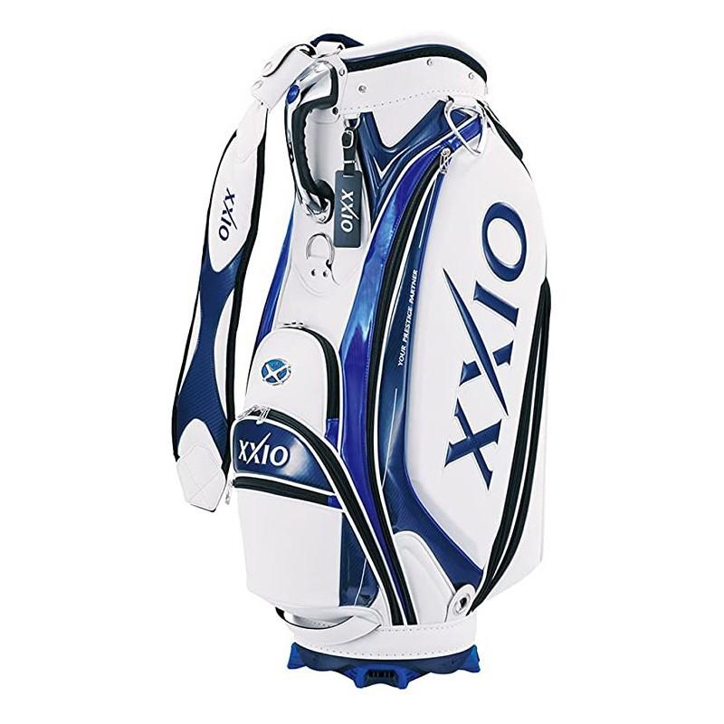XXIO - Staff Bag