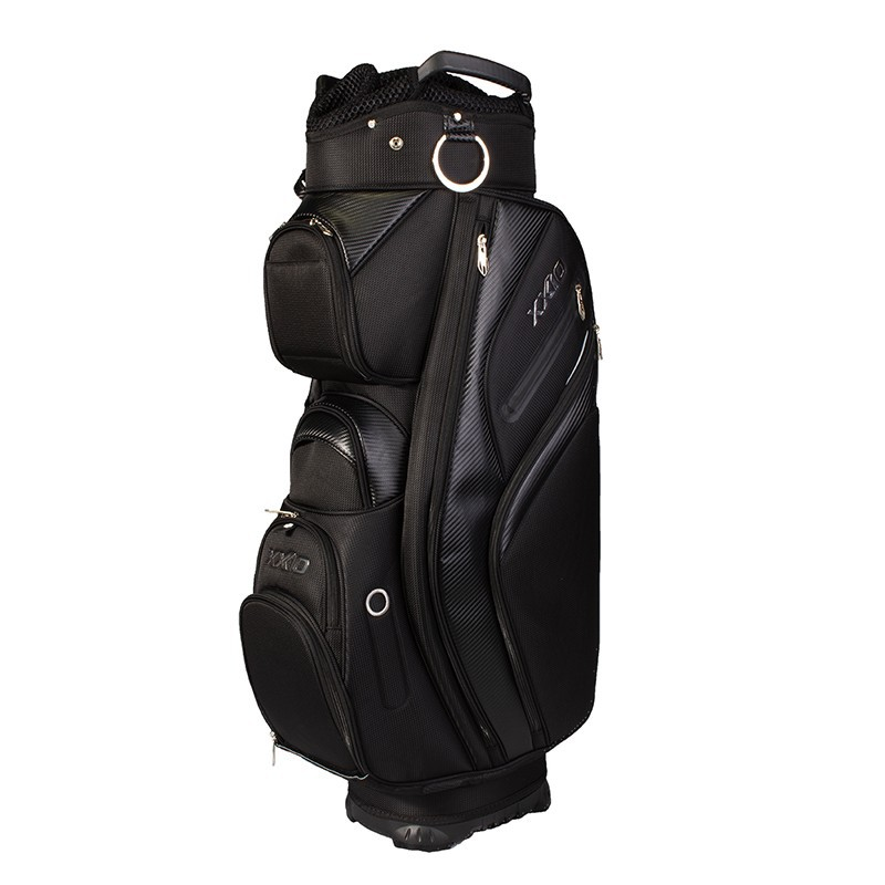 XXIO - SAC HYBRID CART BAG