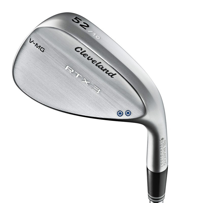 Wedge Cleveland RTX-3 TOUR...