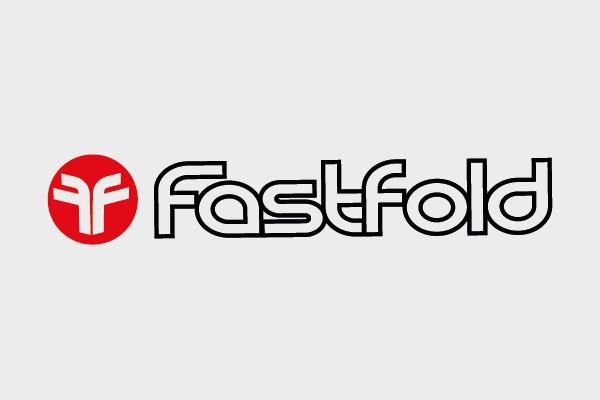 fasfold
